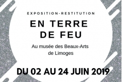 Limoges : EXPO