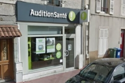 AUDITION SANTE - Optique / Photo / Audition Limoges