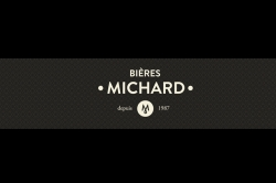 BRASSERIE MICHARD - Alimentation / Gourmandises  Limoges