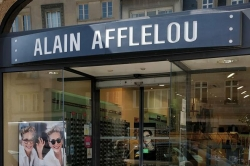 ALAIN AFFLELOU - Optique / Photo / Audition Limoges
