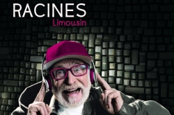 RACINES LIMOUSIN - Services Limoges